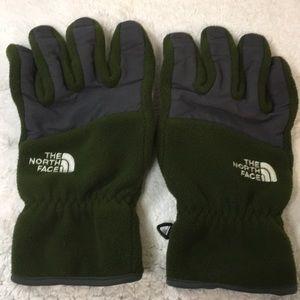 The North Face Men's Gloves Sz XL